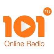 101.ru: La costa latina