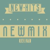 NewMix Radio - New Hits Singles