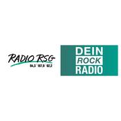 Radio RSG - Dein Rock Radio