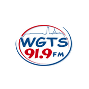 WGTS - Family Friendly Music 91.9 FM