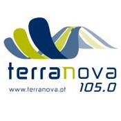 Terra Nova 105 FM