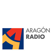 Aragón Radio 94.9 FM