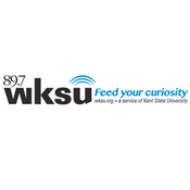 WNRK - Kent State University 90.7 FM