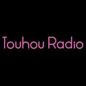 Touhou Radio