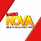 Radio Nova Piura 94.5