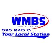 WMBS 590 AM