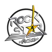 Rock Star Alicante
