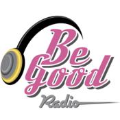 BeGoodRadio - 80s Punk Rock