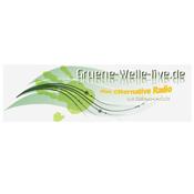 Grüne Welle Live