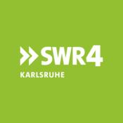 SWR4 Karlsruhe