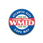WMID - Classic Oldies 1340 AM