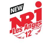 NRJ LES ANGES 12