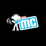 RadioMC