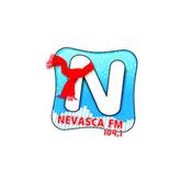 Rádio Nevasca 104.1 FM