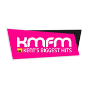 KMFM - Kent\'s biggest hits