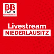 BB RADIO - Niederlausitz Livestream