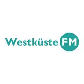 Westküste FM