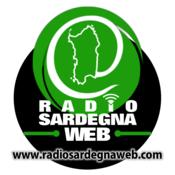 Radio Sardegna Web