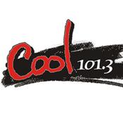 WNCL - Cool 101.3 FM