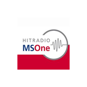 Hitradio MS One