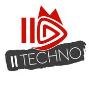 Hitfuchs.FM - #Techno