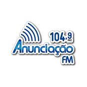 Anunciação FM 104.9