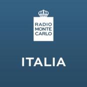 Radio Monte Carlo - Italia