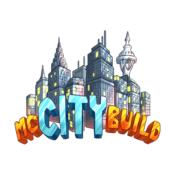 mc-citybuild