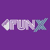 FunX Amsterdam Arab