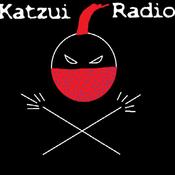 katzui-radio