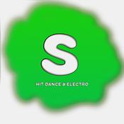 SlimeRadio