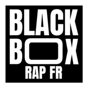 Blackbox Rap FR