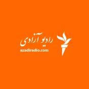 Radio Free Afghanistan - Azadiradio