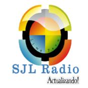 SJL Radio