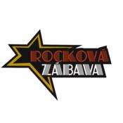 Rocková zábava