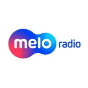 melo radio Toruń