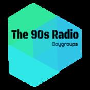 the90s-boygroups
