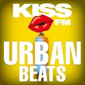 KISS FM – HIP HOP & TRAP - URBAN BEATS
