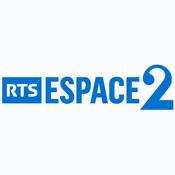 RTS - Espace 2