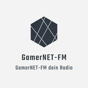 Gamernet FM