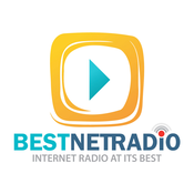 Best Net Radio - 80s Mellow