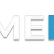 Timefm Remix