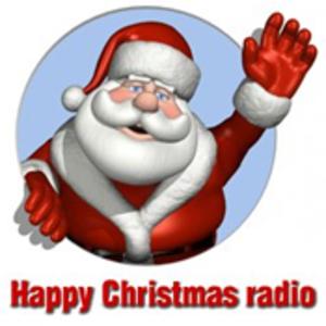 Happy Christmas Radio | Kostenlos im