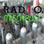 radiomischpult