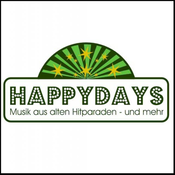 happydaysradio