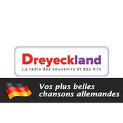 Radio Dreyeckland Chansons Allemandes