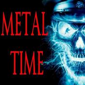 metaltime