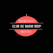Club de Radio mdp.