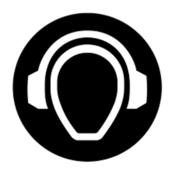 Radio Hubi