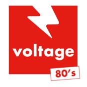 Voltage 80